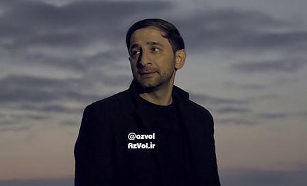 دانلود آهنگ آذربایجانی جدید Perviz Bulbule به نام Qorxuram